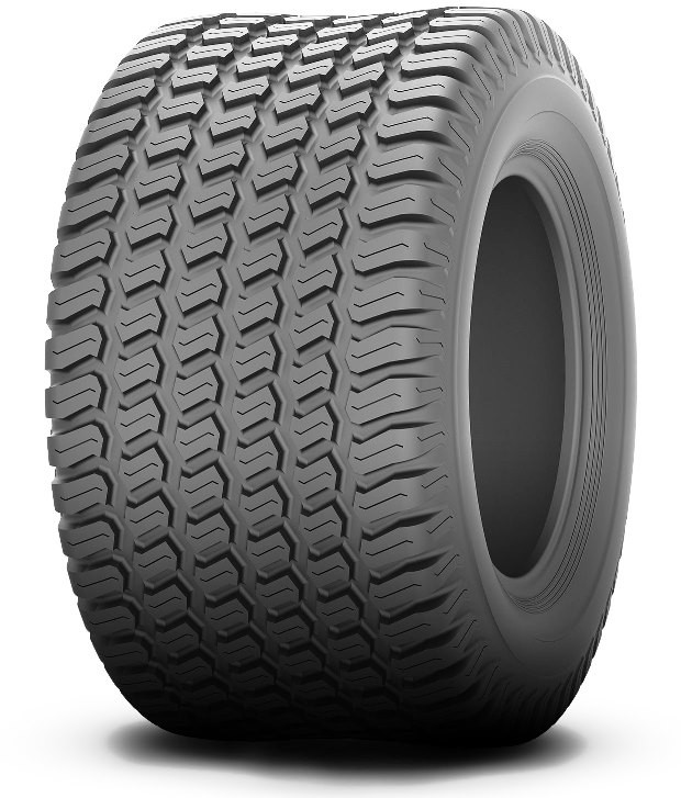 20x8 00 10 Carlisle Turf Master 4 Ply M E Miller Tire