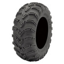 27x9-12 ITP Mud Lite AT