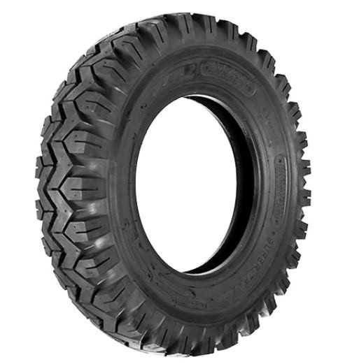 6 50 16 Specialty Super Traxion Pick Up Truck Tire