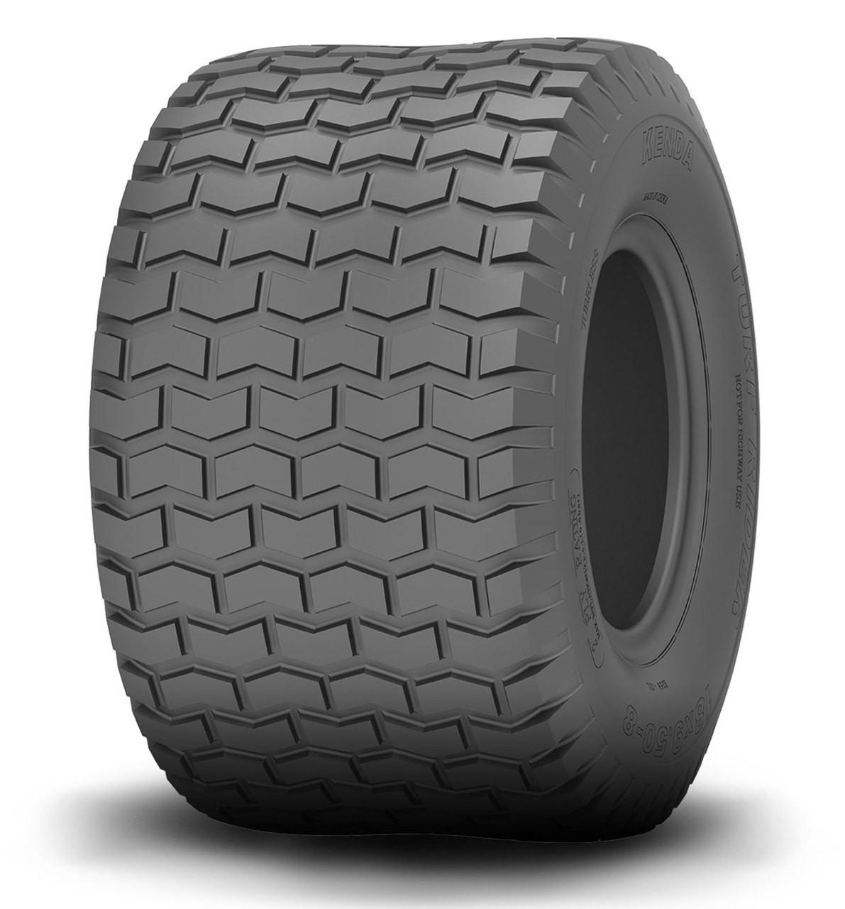 13x6 50 6 Carlisle Turf Saver Lawm Mower Tire