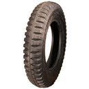 6.00-16 Speedway Military 6 ply