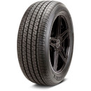 Firestone Champion Fuel Fighter Tire