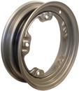 16x4-1/4  5-Hole Oliver Wheel