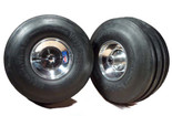 15x6.00-6 V61 Tires & Wheels