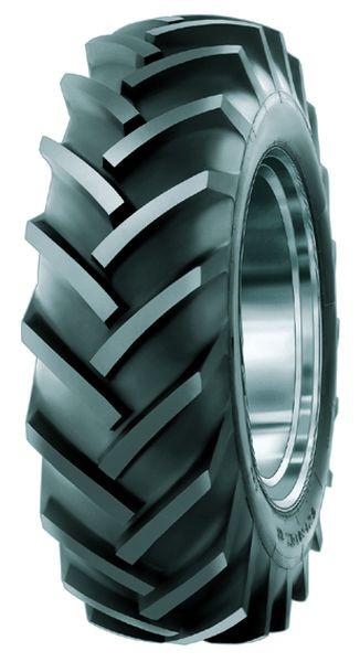 9 5 32 Mitas Rear Farm Tractor Tire