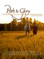Path to Glory - The Rise & Rise of the Polish Arabian Horse DVD