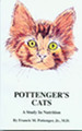 Pottenger's Cats