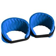 Super Soft® Ankle Wraps