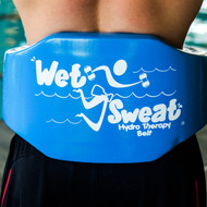 Wet Sweat® Hydro Therapy Belt