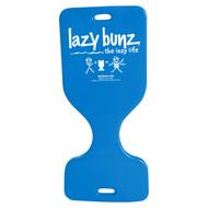 Lazy Bunz ® Float