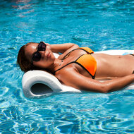 Sunsation® Pool Float