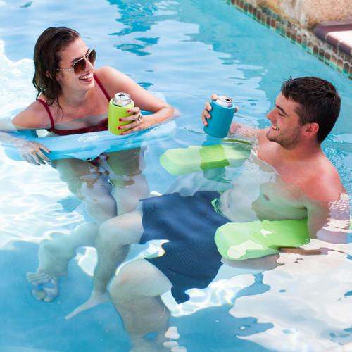 Aqua Swing Chair Trc Supersoft