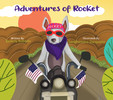 The Adventures of Rocket