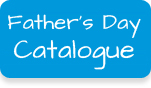 fathers-catalogue-download.jpg