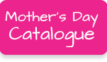 mothersday-catalogue-download.jpg
