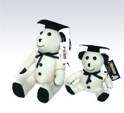 product-grad-bear.jpg