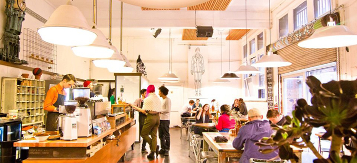 industrial-cafe-melbourne.jpg