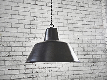 cafe lighting retro pendant light shade melbourne