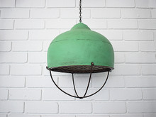 Hanging Pendant Light Shade
