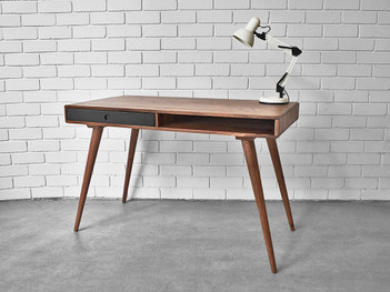 Danish Scandinavian Desk