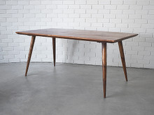 Large Larsson Dining Table