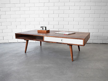 Luukas Coffee Table