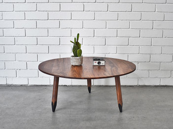 HB Coffee Table