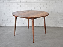 Round Larsson Table