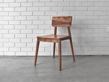 Danish Dining Chair