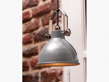 Oscar Pendant Light
