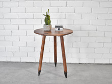 HB Side Table