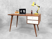 Marino Office Desk