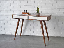 Nordic Hallway Table