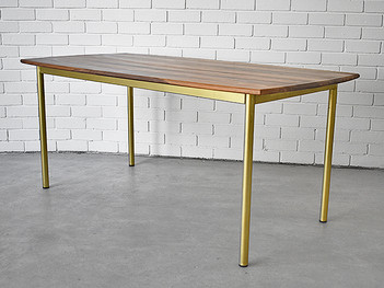 Dining Table 1.77m
