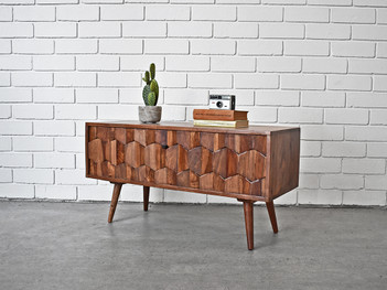 Forde TV Stand