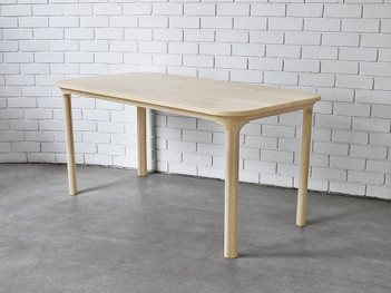 Mika Dining Table 1.6m