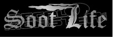 Diesel Soot Life2 Decal Sticker DM