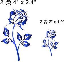 A Rose Custom Order