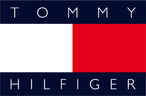 14f2f25d777 Tommy Hilfiger 1 Cloth Decal - DecalMonster.com