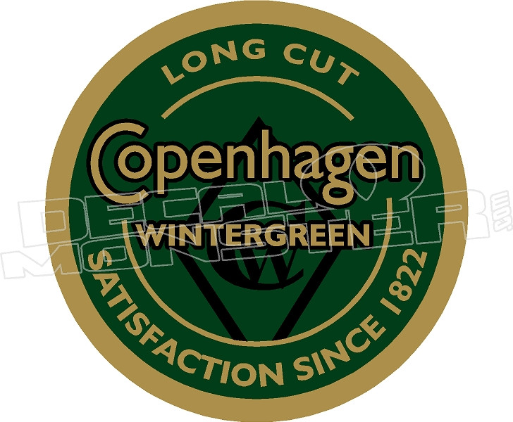 Copenhagen chewing tobacco printable coupons - Freebies for