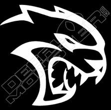 Bobcat Decal Sticker