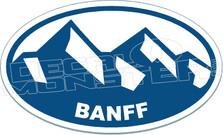 Banff 61