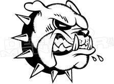 Bull Dog 61