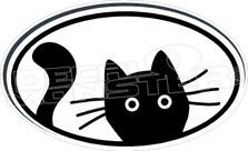 Cat 64