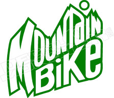 Mountain Bike 61