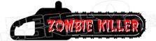 Zombie Killer 3