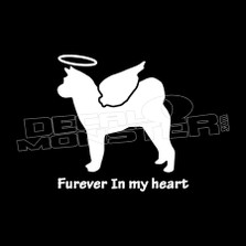 Furever In my Heart 7