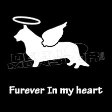 Furever In my Heart 8