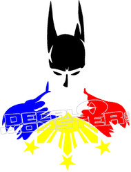 Batman Philippines