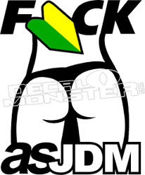 Thick dick slut